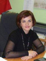 Irina 3