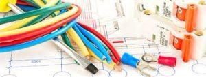 Требования к работникам по слаботочным сетям